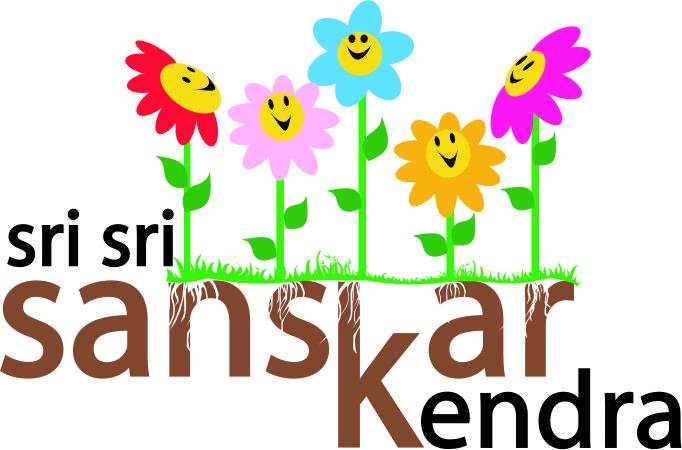 Sri Sri Sanskar Kendra Campus